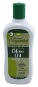 Ultimate Organic X-Virgin Olive Oil Body Lotion 350ml