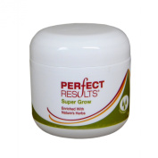 Perfect Results Super Grow 120ml