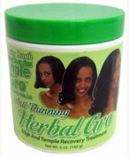 Triple Gro Anti-Thinning Herbal Gro 150ml