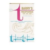 Barry`s Tricopherous for the Hair with Oil 120ml