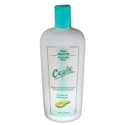 Dominican Hair Product Capilo Aguacate (Avocado) Rinse 470ml