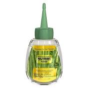 Embelleze Novex Bamboo Sprout Hair Serum - 1.01 Fl. Oz | Embelleze Novex Broto de Bambu Reparador de Pontas - 30ml