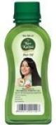 Keo Karpin Hair Oil 200mL