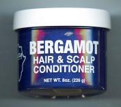 Kuza BERGAMOT hair & scalp conditioner 240ml