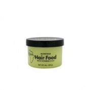 Kuza Hair Food 120ml
