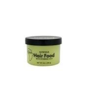 Kuza Hair Food 120ml