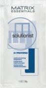 Matrix Essentials 5+ Protopak Restructurizing Treatment