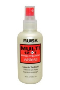 Rusk W8Less Multi 30cm 1 Miracle Leave-In Treatment for Unisex, 180ml