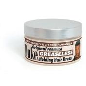Duke Greaseless Holding Hair Dress, 100ml