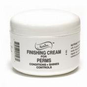 Nutrine Finishing Cream 240ml