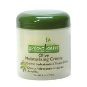 Proclaim Olive Moisturzing Leave-In Creme