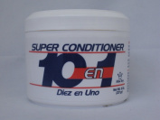 Super Conditioner 10 En 1 Diez En Uno 240ml By Miss Key