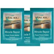 Malibu C Miracle Repair - 3 packets