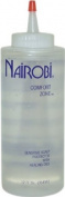 Nairobi Comfort Zone Sensitive Scalp Protector, 350ml