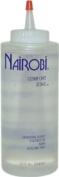 Nairobi Comfort Zone Sensitive Scalp Protector, 350ml