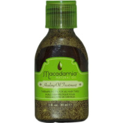 Macadamia Healing Oil Treatment, 30ml