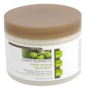 Pure Elements Treatment Intense 150ml Jar