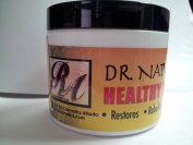 RA Cosmetics DR. Natural's Healthy Hair Pomade 150ml