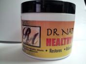 RA Cosmetics DR. Natural's Healthy Hair Pomade 150ml