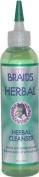 Better Braids Herbal Cleanser 270ml