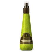 Macadamia Natural Oil No Tangle Pre-Styler - 250ml
