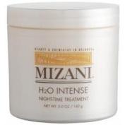 Mizani H2O Intense Night Time Treatment