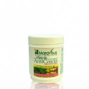 Maravisus Mix Anticaida Intensive Capilary Treatment 240ml