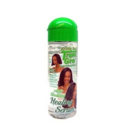 Triple Gro Anti-Shedding Healing Serum 210ml