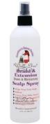 BRAID & EXTENSION, SHEEN & moisturising SCALP SPRAY