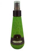 Macadamia Natural Oil No Tangle Pre-Styler - 100ml