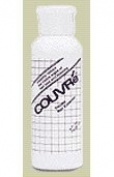 Couvre Protein Hair Expander from Toppik Builds Hair [4 fl. oz.]
