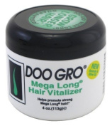 Doo Gro Mega Long Hair Vitalizer 120ml