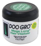 Doo Gro Mega Long Hair Vitalizer 120ml