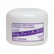 Hair & Scalp Treatment Gro Strong 240ml