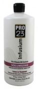 Infusium 23 Pro Volumizing Formula Leave In Treatment