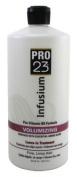 Infusium 23 Pro Volumizing Formula Leave In Treatment