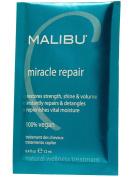 Malibu C Miracle Repair - 0.5 fl oz (14 ml) Packet