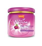Lolane Natura Hair Treatment for Revital Hair Fall 100g.