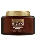 Mizani Supreme Oil Mask 240ml