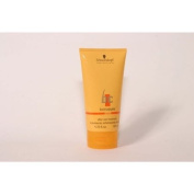 Bonacure Sun After Sun Treatment, 120ml5