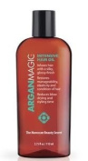 Argan Magic Intensive Hair Oil 110ml