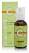 Bioken Enfanti Camu-Camu Oil Treatment for all hair types - 50ml