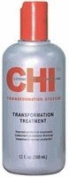 CHI Infra Treatment(6 oz)