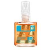 Embelleze Novex Moroccan Argan Oil Hair Serum - 30ml
