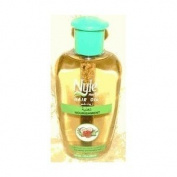 Nyle Herbal Hair Oil