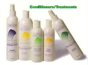 Ces-Cheveux Ces Cheveux Revitalizer with Biotin Treatment
