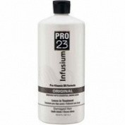 Infusium 23 Original Formula Hair Treatment 1000ml