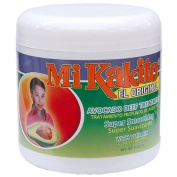 Mi Kakito El Original Avocado Deep Treatment 470ml