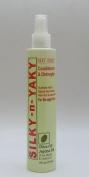 Next Image Silky-n-Yaki Conditioner & Detangler with Olive Oil & Jojoba Oil 240ml