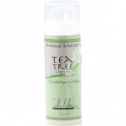 Alto Bella Tea Tree Complete Hair Treatment, 150ml